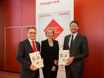 2014-03-04-Henkel-Press-Conference-1