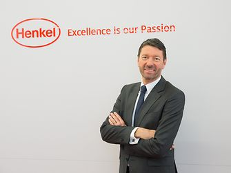 2014-03-04-Henkel-Press-Conference-2
