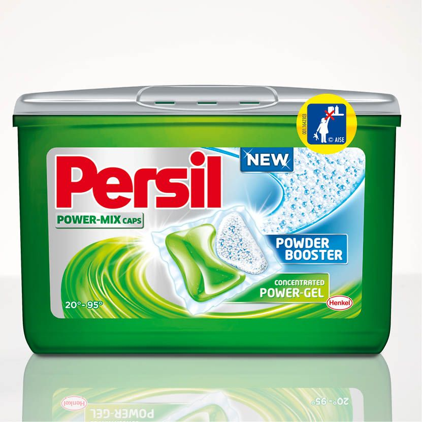 q2-2015-l-business-persil-mix-caps